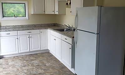 Kitchen, 224 Lane Rd, 0