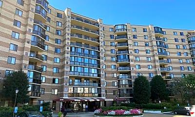 Building, 8360 Greensboro Dr 117, 0