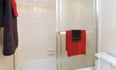 Bathroom, 2215 W Willow Knolls Dr, 2
