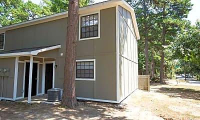 Building, 2119 Scotty Ct, 2