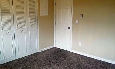 Bedroom, 815 SW Cozine Ln, 1