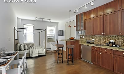 26 Gramercy Park S 2-D, 1