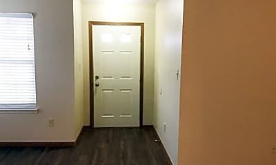 Bedroom, 8539 Coralberry Lane, 1