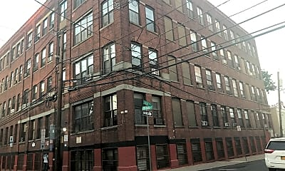 58-68 ORCHARD ST, 2