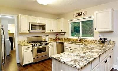 Kitchen, 398 Wyndham Dr, 1