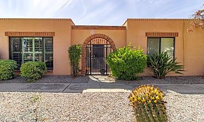 Building, 1046 Via Terrado, 0