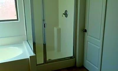 Bathroom, 621 Palm Wash Ln, 1