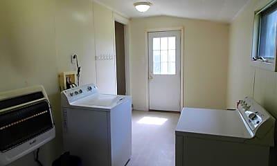 Kitchen, 112 South Ave, 1
