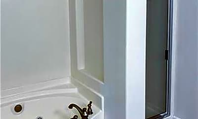 Bathroom, 9228 Oban Passage Dr, 2