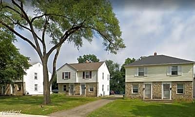 Building, 1627 Ashland Ave, 0