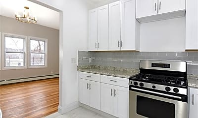 Kitchen, 13 Hunt Ave, 0
