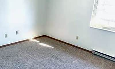 Bedroom, 811 E 10th St, 1