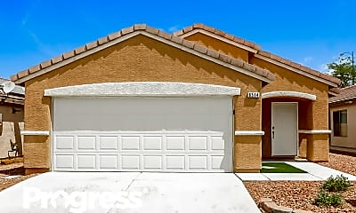 Building, 6514 Duck Hill Springs Dr, 0