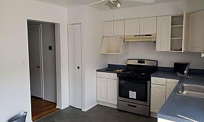 Kitchen, 9 Cardor Ct, 1