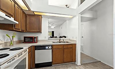 Kitchen, 11637 Shilpa Ct, 1