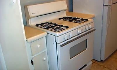 Kitchen, 1701 W Tuckey Ln, 2