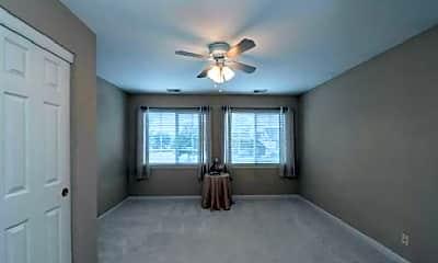 Bedroom, 8325 Ripple Ridge, 1
