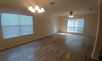 Living Room, 3834 Hatwig Flds, 1