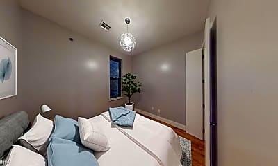Bedroom, 195 Menahan St, 1