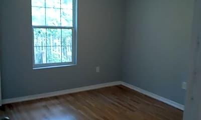 Bedroom, 8826 Crestview Dr, 1