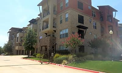 Watercrest at Mansfield Apartments, 0