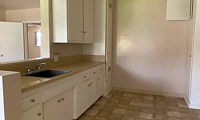 Kitchen, 337 E Navilla Pl, 1
