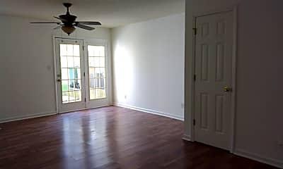 Living Room, 4304 Carly's Way, 1
