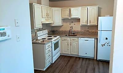 Kitchen, 1728 Tulip Ave, 0