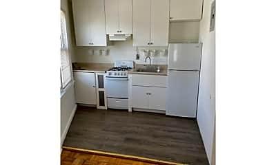 Kitchen, 144-14 Guy R Brewer Blvd, 0