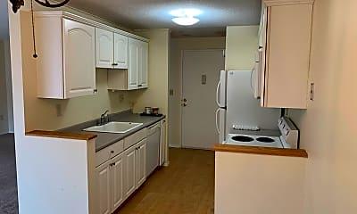 Kitchen, 45 Jefferson Rd, 1