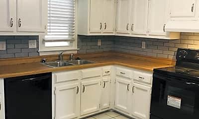 Kitchen, 544 Mulligan Dr, 1