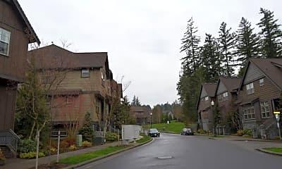 Building, 10187 SW Windwood Way, 1