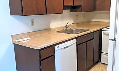 Kitchen, 5129 24th Ave NE, 0