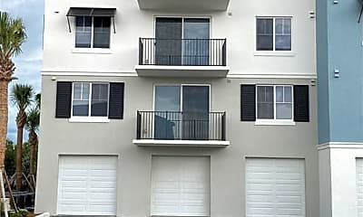 Building, 600 Sea Lofts Drive 609-102, 0