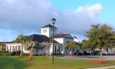 Sweetwater Apartment Homes, 2