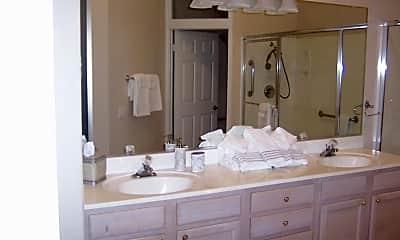 Bathroom, 78337 Gray Hawk Dr, 2