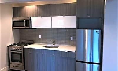 Kitchen, 309 Van Siclen Ave, 1
