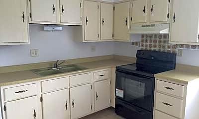 JP Apartments, 0