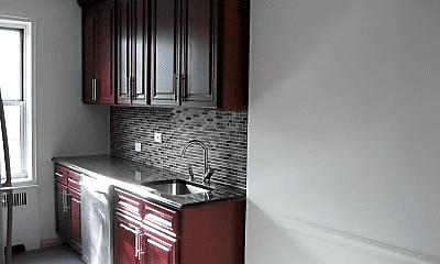 Kitchen, 190 Pinewood Rd, 1