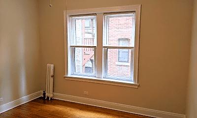 Bedroom, 1135 Maple Ave, 2