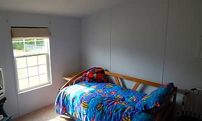 Bedroom, 525 Soundside Dr, 2