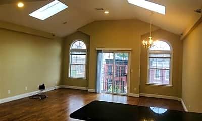 Living Room, 272 St Pauls Ave, 0