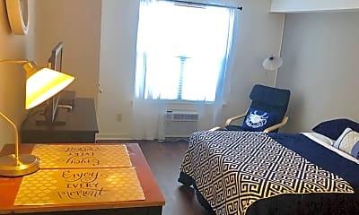 Bedroom, 22501 Iverson Dr, 2