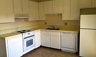 Kitchen, 1138 Montebello Dr, 1