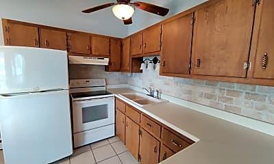 Kitchen, 7070 Utica Street, 0