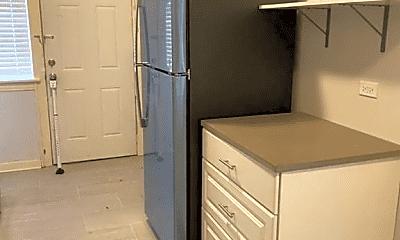 Kitchen, 1459 E 69th St, 0