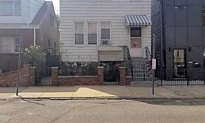 Building, 39 Beacon Ave 2, 0