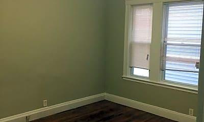 Bedroom, 27 Hosmer St, 1