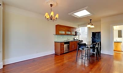 Dining Room, 220 6th St, 0