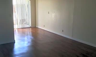 Living Room, 300 W Alamos Ave, 1